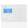 Bild 3 von Safe2Home® Funk Alarmanlagen Basis Set SP210 WIFI GSM SMS