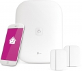 Telekom Smart Home Starter Paket inkl. 24 Monate Voucher